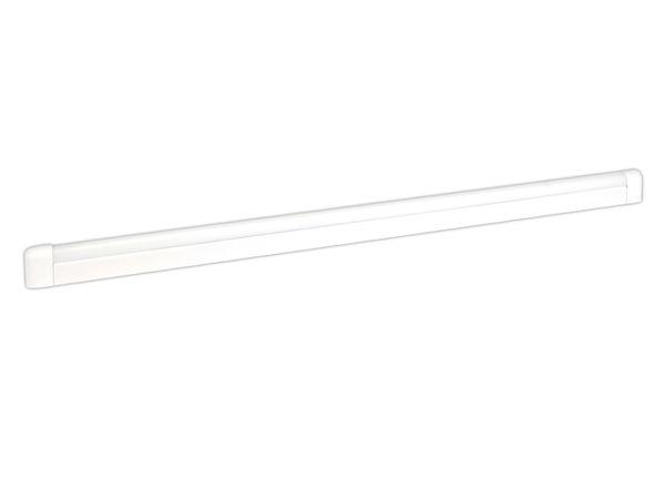 Leuchtstofflampe DAKS 35055/00/31, 36 W - Produktbild 1