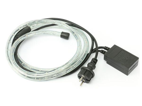 LED-Lichtschlauch DAYLITE LLS-6/F, 6 m, IP44, farbig - Produktbild 1