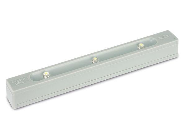 LED-Schubladenleuchte DAYLITE SL-155 - Produktbild 1