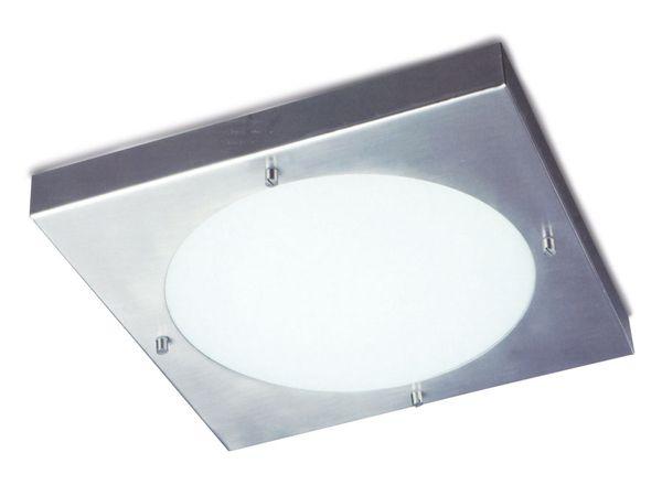Decken-/Wandlampe MASSIVE AQUA DIVE, 60 W