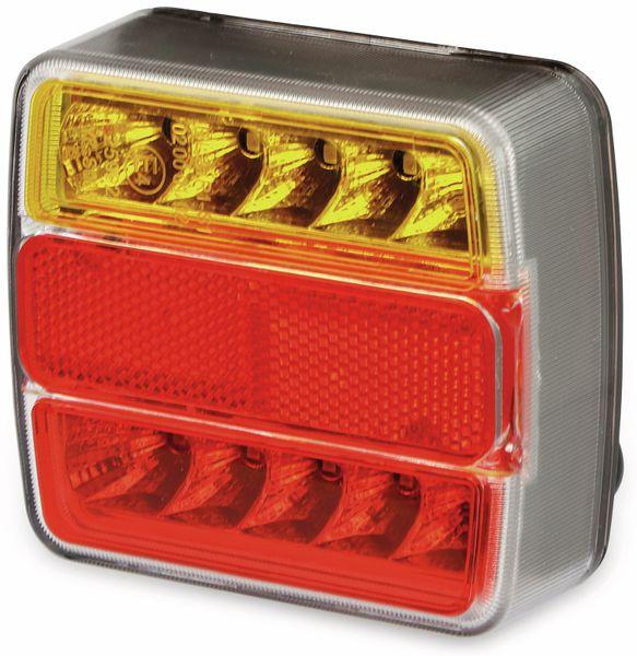 LED-Rückleuchte - Produktbild 2