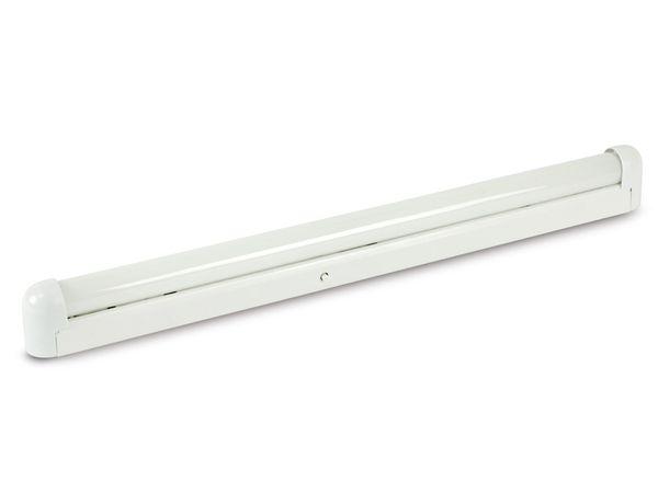 Linienleuchte DAKS 68013/31/DA, 60 W - Produktbild 1