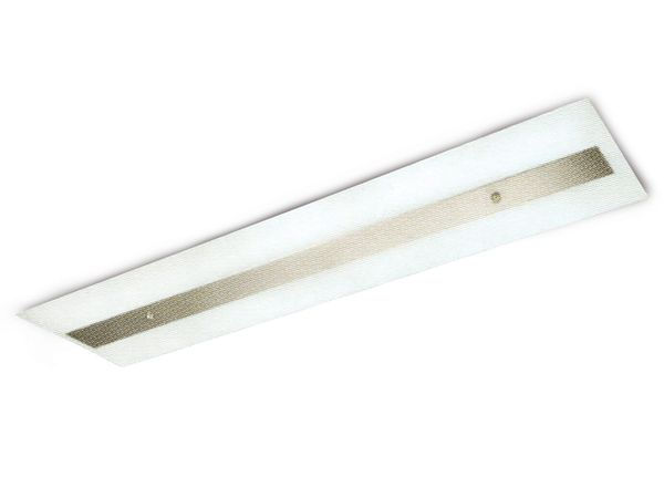 Leuchtstofflampe DAKS 85116/21/31, 2x 21 W - Produktbild 1