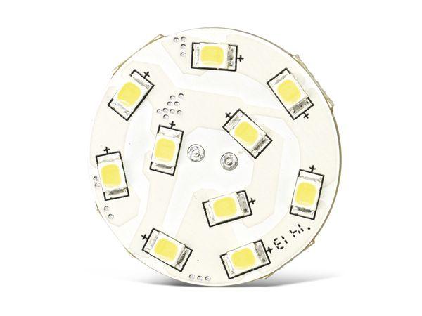 LED-Lampe DAYLITE G4-170KW, G 4, EEK: A++, 1,5 W, 170 lm, 6300 k - Produktbild 1