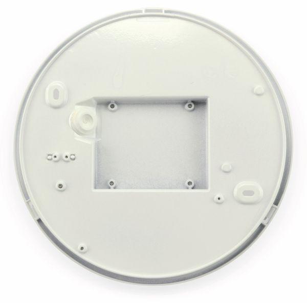 LED Wand- und Deckenleuchte DAYLITE WDL-245W/K, EEK: A+, 14 W, 1290 lm - Produktbild 4