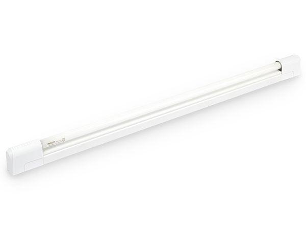 Unterbau-Lichtleiste PHILIPS Linear T5, 14 W, warmweiß - Produktbild 1