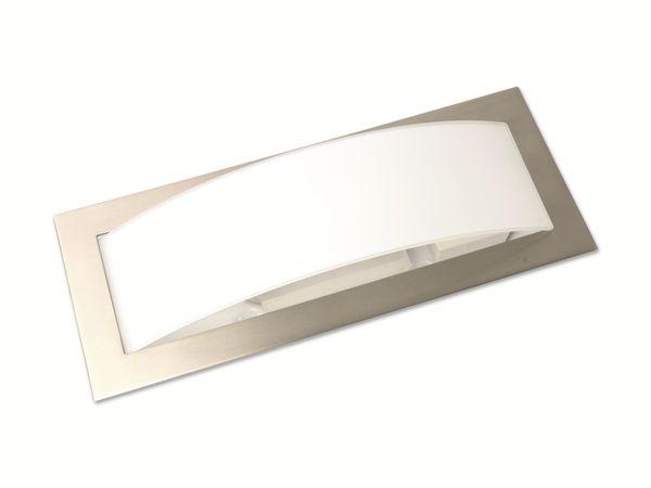 Leuchte MASSIVE NESSA 33242/17/10 - Produktbild 1