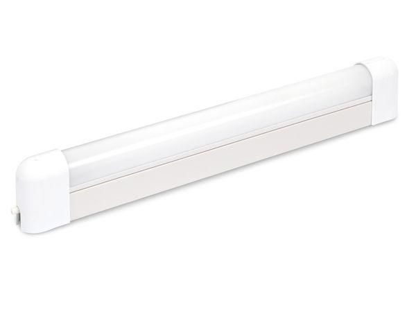 Leuchte MASSIVE DAKS SLIMLINE, 8 W - Produktbild 1