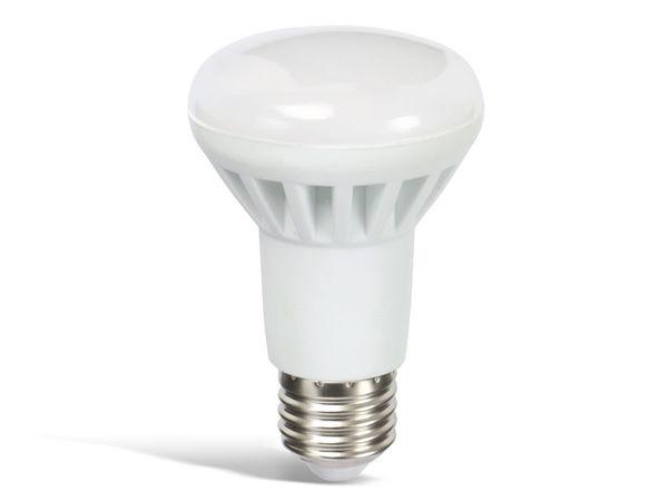 LED-Lampe DAYLITE R63-E27-550WW, E 27, EEK: A+, 7 W, 550 lm, 2700 k - Produktbild 1
