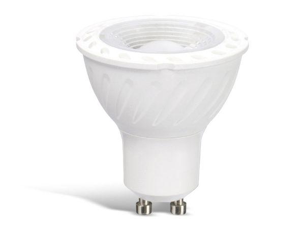 LED-Lampe DAYLITE GU10-300WW, GU 10, EEK: A+, 4 W, 300 lm, 2700 k - Produktbild 1