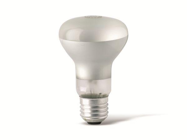 Reflektorlampe R63/25W
