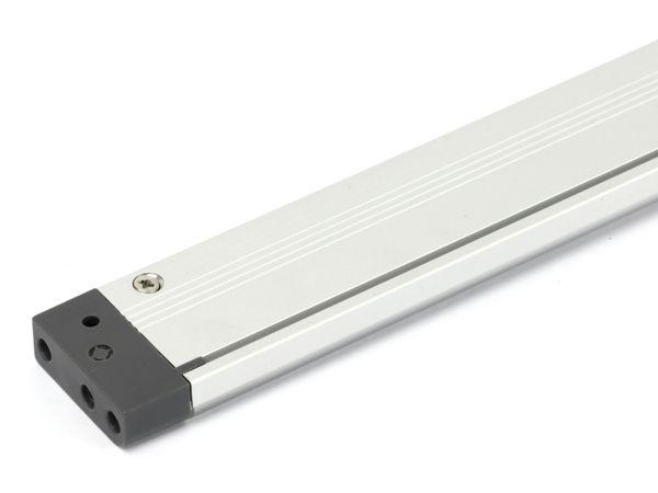 LED-Lichtleiste DAYLITE LL-10002910-NWPIR, EEK: A+, 10 W, 800 lm, 4000 k - Produktbild 3