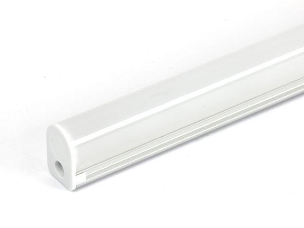 LED-Lichtleiste DAYLITE LL-6001522-NWAW, EEK: A+, 7,5 W, 490 lm, 4000 k - Produktbild 2