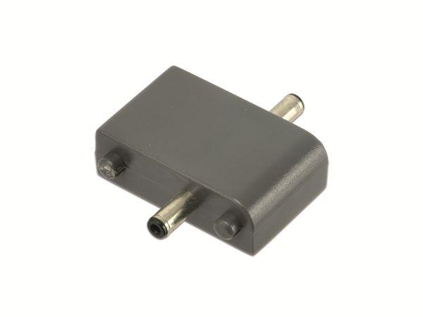 Verbinder für DAYLITE LL-xxx2910-NWxxx LED-Leisten - Produktbild 1