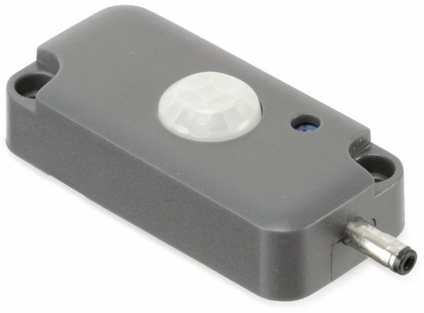 Schaltermodul mit Bewegungssensor DAYLITE LLS-30-PIR