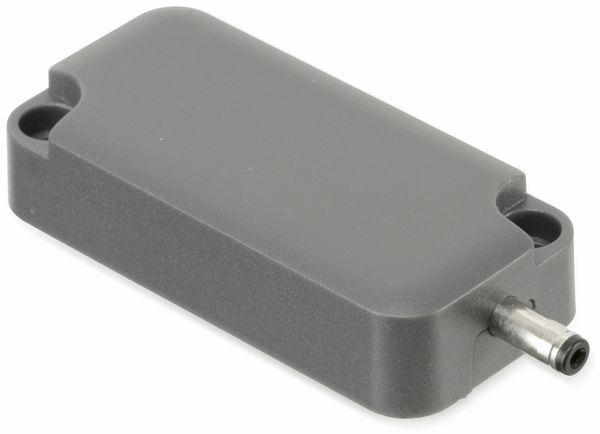 Schaltermodul mit IR-Sensor DAYLITE LLS-30-IR - Produktbild 2