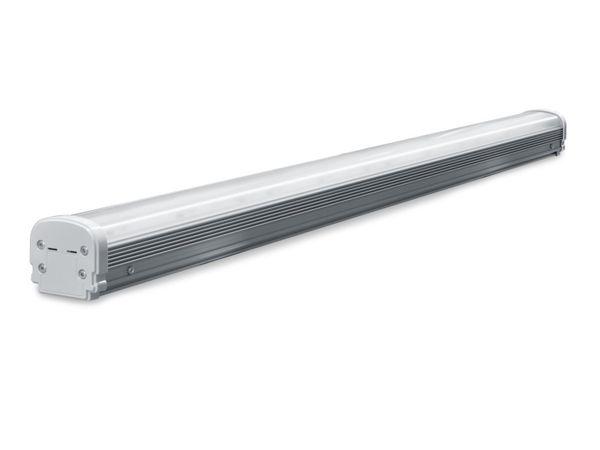 LED Langfeldleuchte DAYLITE LFL120KK, EEK: A+, 68 W, 7300 lm, 6500 k - Produktbild 1