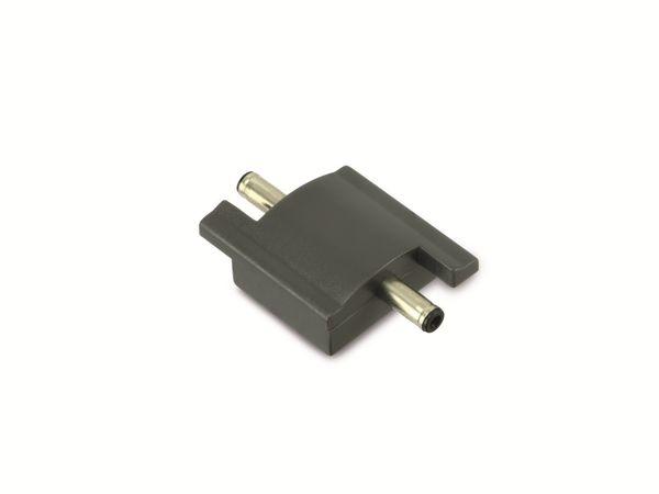 Verbinder für DAYLITE LL-xxx209-NWxxx LED-Leisten - Produktbild 1