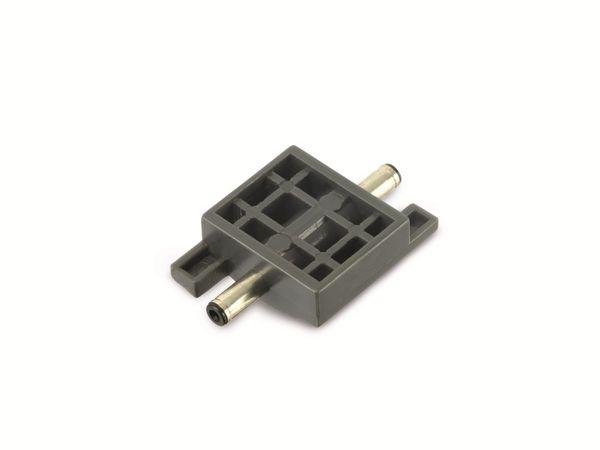 Verbinder für DAYLITE LL-xxx209-NWxxx LED-Leisten - Produktbild 2
