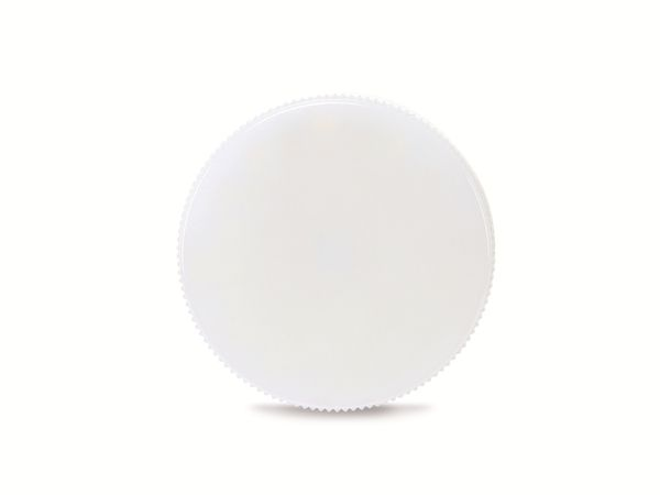 LED-Lampe DAYLITE GX53-460WW/M, GX 53, EEK: A+, 6 W, 460 lm, 3000 K - Produktbild 2