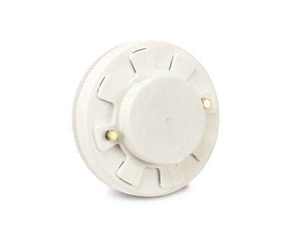 LED-Lampe DAYLITE GX53-460WW/M, GX 53, EEK: A+, 6 W, 460 lm, 3000 K - Produktbild 3