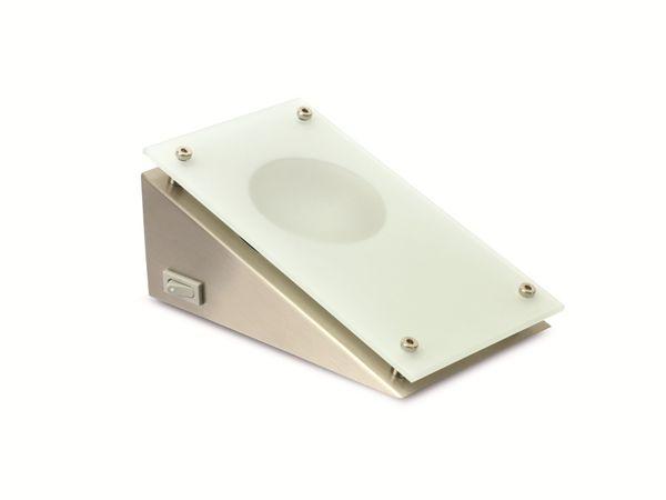 Unterbauleuchte MASSIVE CUCINA CHIVES KITCHEN 59702/17/10, G4, 2 Leuchten - Produktbild 1