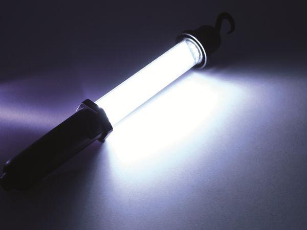 LED-Arbeitsleuchte, 60 LEDs - Produktbild 2