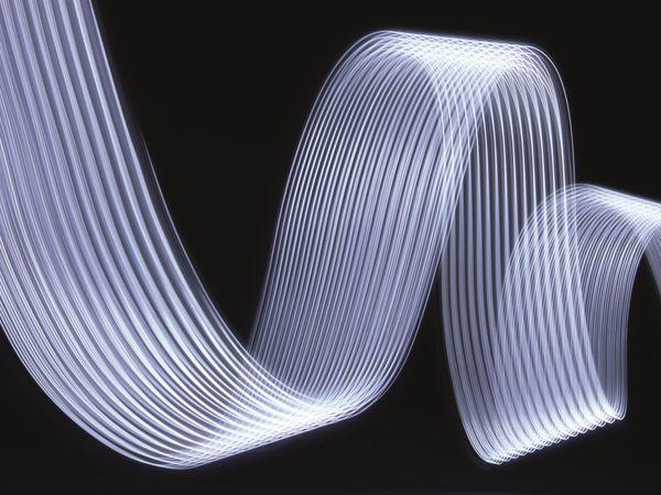 LED-Arbeitsleuchte, 60 LEDs - Produktbild 3