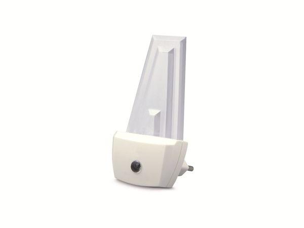 Automatisches Nachtlicht HARTIG + HELLING NL-230 - Produktbild 1