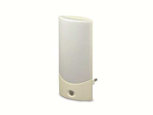 Automatisches Nachtlicht HARTIG + HELLING NL-261 - Produktbild 1