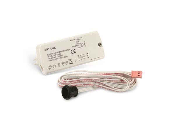 Näherungsschalter-Modul DAYLITE NM-250/O