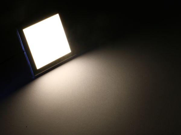 LED-Panel DAYLITE LP100-12-KW-NG, EEK: A, 12 V-, 300 lm, 6000 K - Produktbild 3
