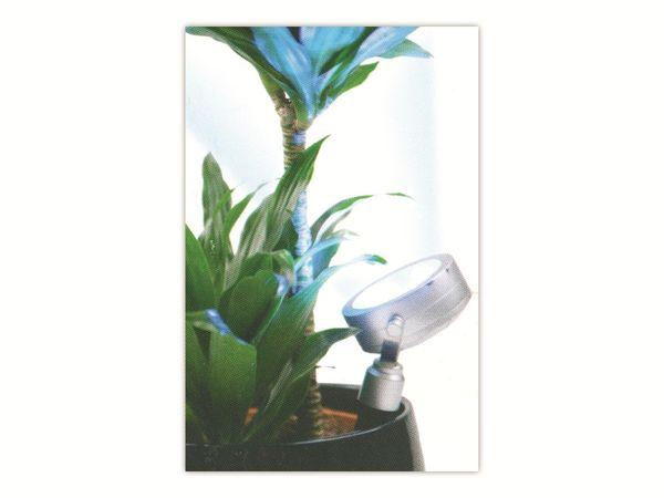 Gartenleuchte - Produktbild 4