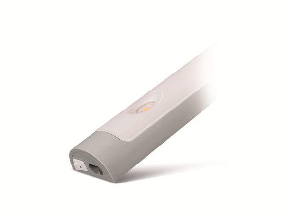 LED-Unterbauleuchte STARLICHT BOSCO, EEK: A+, 3 W, 180 lm, 3000 K - Produktbild 2