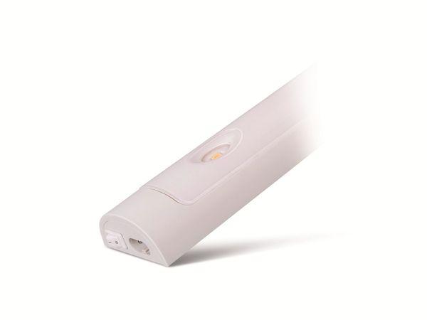 LED-Unterbauleuchte STARLICHT BOSCO, EEK: A+, 3 W, 180 lm, 3000 K
