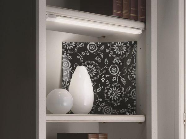LED-Unterbauleuchte MÜLLER LICHT SENZO, EEK: A, 8,5 W, 420 lm, 3000 K - Produktbild 3