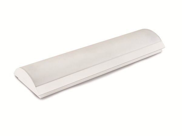 LED-Deckenleuchte MÜLLER LICHT MAGNA, EEK: A+, 45 W, 4800 lm, 4100 K - Produktbild 1