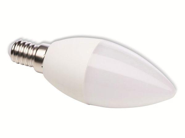 LED-Lampe MÜLLER-LICHT, E14, EEK: A+, 3 W, 245 lm, 2700 K - Produktbild 2