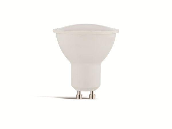 LED-Lampe MÜLLER-LICHT, GU10, EEK: A+, 3 W, 230 lm, 2700 K