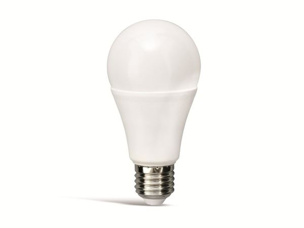 LED-Lampe MÜLLER-LICHT, E27, EEK: A+, 11 W, 1055 lm, 2700 K