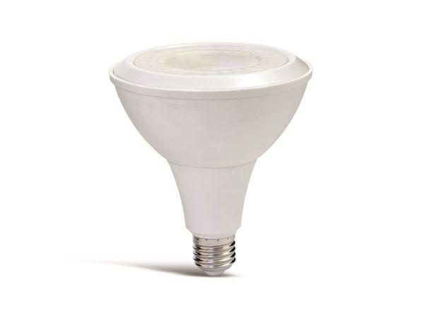 LED-Lampe MÜLLER-LICHT, E27, EEK: A, 15 W, 1000 lm, 2700 K
