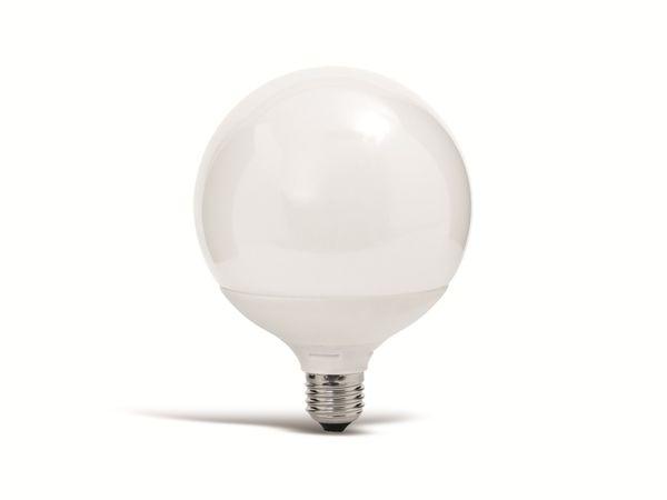 LED-Lampe MÜLLER-LICHT, E27, EEK: A+, 11 W, 1055 lm, 2700 K, dimmbar