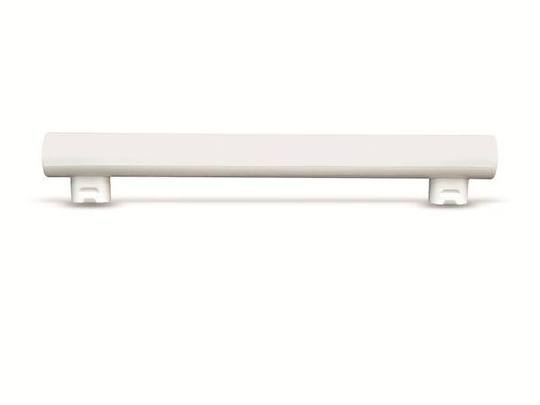 LED-Linienlampe MÜLLER-LICHT, S14s, EEK: A, 30 cm, 5 W, 270 lm, 2700 K