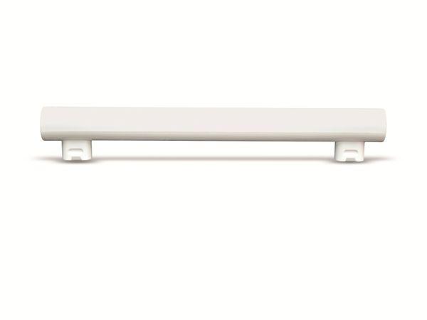 LED-Linienlampe MÜLLER-LICHT, S14s, EEK: A, 50 cm, 8 W, 380 lm, 2700 K