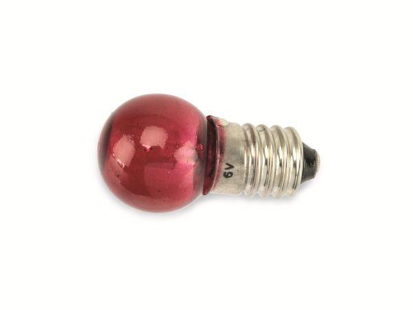 LED-Lämpchen, E10