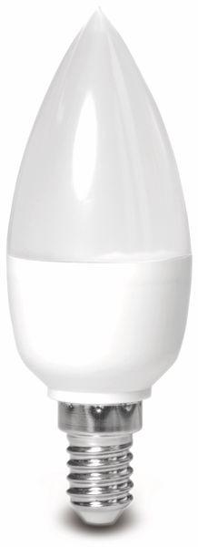 LED-Lampe Müller-Licht 400227, E14, EEK: F, 5,5 W, 470 lm, 2700 K