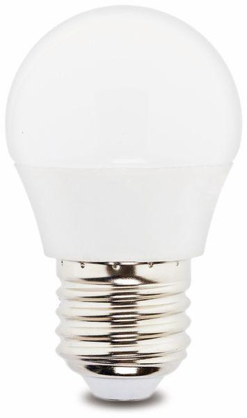 LED-Lampe Müller-Licht 400151, E27, EEK: A+, 3 W, 250 lm, 2700 K, 2 Stück