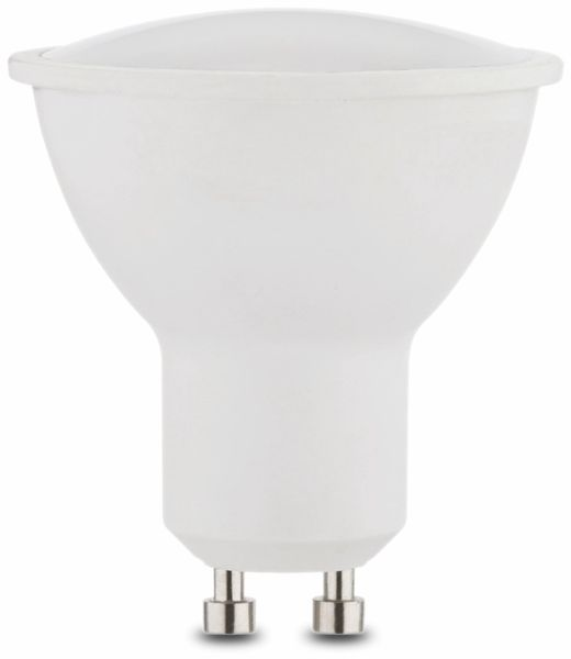 LED-Lampe Müller-Licht 400231, GU10, EEK: A+, 5 W, 345 lm, 2700 K