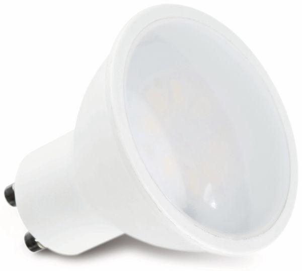 LED-Lampe Müller-Licht 400231, GU10, EEK: A+, 5 W, 345 lm, 2700 K - Produktbild 2