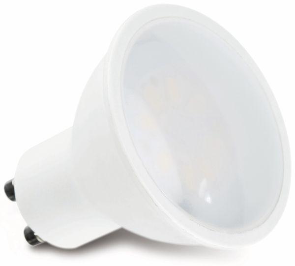 LED-Lampe Müller-Licht 400232, GU10, EEK: A+, 5 W, 320 lm, 2700 K, 2 Stück - Produktbild 2